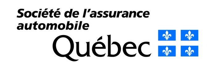 logo-saaq-avocats-quebec-bernier-fournier