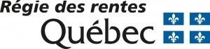 logo_RRQ-avocats-quebec-bernier-fournier