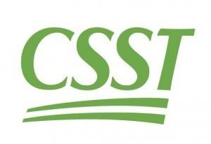 logo_csst-avocats-quebec-bernier-fournier