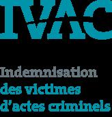 logo_ivac-avocats-quebec-bernier-fournier